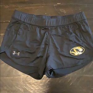 Under Armour Gym Shorts x3 colors
